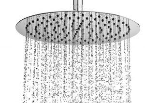 Head Showers